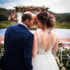 La boda de Jéssica y Adrián