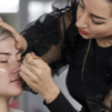 TenTendencias en maquillaje para 2020
