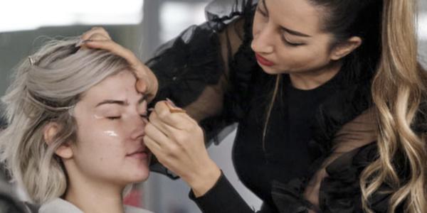 Tendencias en maquillaje para 2020