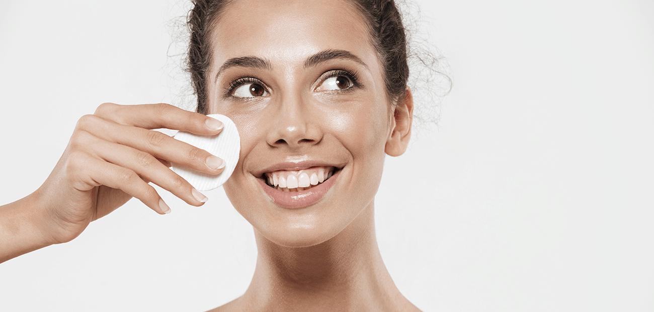 5 consejos para cuidar tu piel antes de tu boda