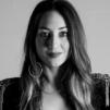 Conoce el Salón de Belleza de Paloma Barba - Salón de Autor