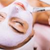 Tratamientos de piel para novias e invitadas
