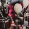 Esta Navidad regala belleza: los productos de maquillaje favoritos de Paloma Barba