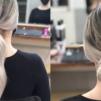 Curso online de peluquería de plató